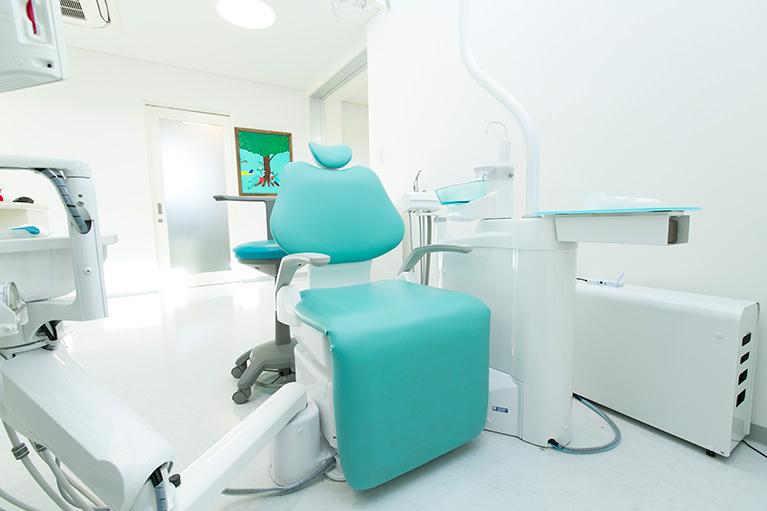 安心・安全なインプラント治療のために、当院が実施していること