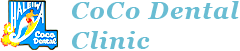 CoCo Dental Clinic